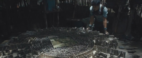 The-Maze-Runner-2014-maze-map