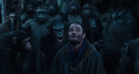 Dawn-of-the-planet-of-the-apes-Jason-Clarke