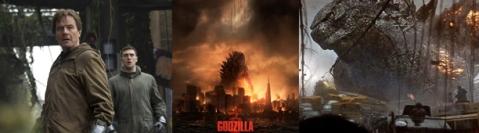 Godzilla-2014-banner