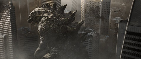 godzilla-2014-monster-in-city
