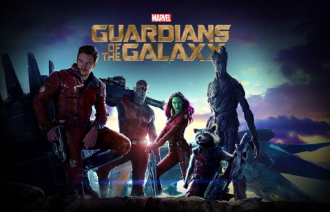 guardians-of-the-galaxy_2014