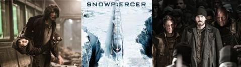 snowpiercer-banner