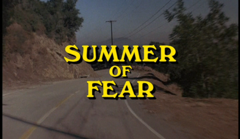 summer-of-fear-title