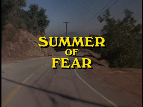 summer-of-fear-title