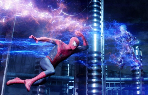 the-amazing-spider-man-2-2014