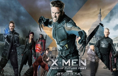 X-Men-Days-of-Future-Past-2014