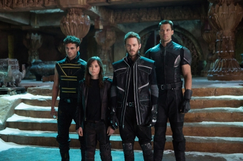 x-men-days-of-future-past-ellen-page-shawn-ashmore-daniel-cudmore
