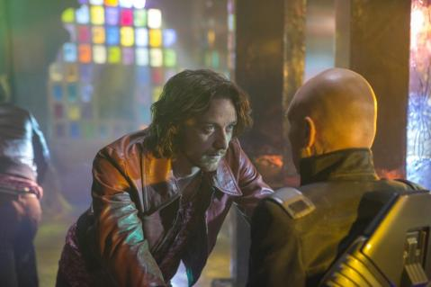 x-men-days-of-future-past-james-mcavoy-future-xavier