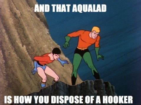 Aquaman-meme