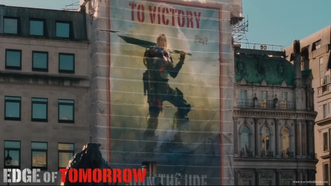 Edge_of_Tomorrow_Propaganda_Emily_Blunt