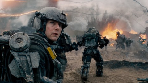 Edge_of_Tomorrow_Tom_Cruise_Beach_Invasion