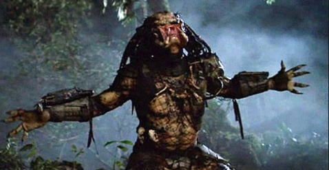 Predator-Reboot-Header