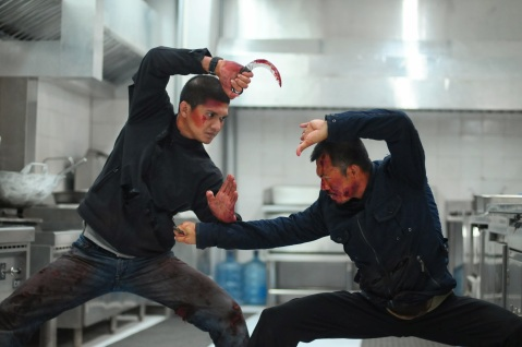 The-Raid-2-kitchen-fight