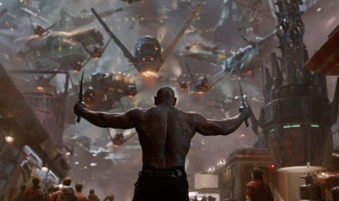 Guardians-of-the-Galaxy-Dave-Batista
