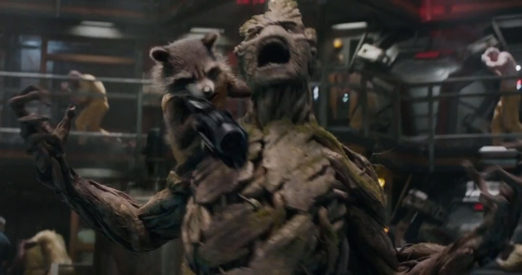 Guardians-of-the-Galaxy-groot-and-rocket