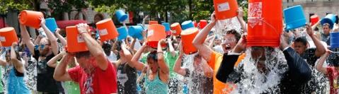 ice-bucket-challenge-banner