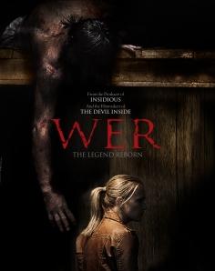 WER-final-poster
