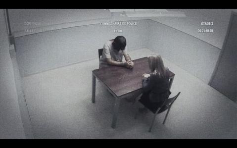 Wer-wolf-man+lawyer