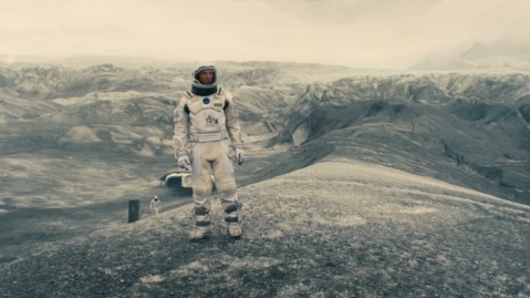 interstellar-frozen-planet