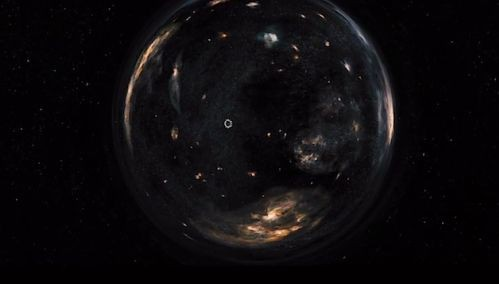 Interstellar (2014) Review | Tim's Film Reviews