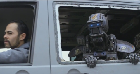 chappie-Dog-Out-a-Car-Window