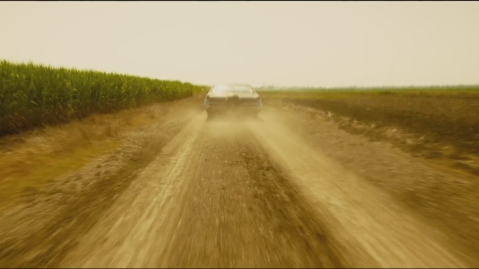 Fantastic-Four-corn-fields