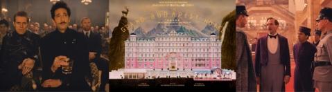 Grand-Budapest-Hotel-banner