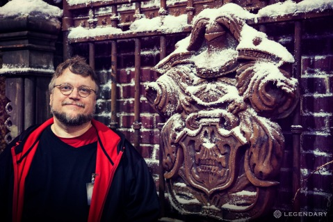 guillermo-del-toro-crimson-peak-comic-con