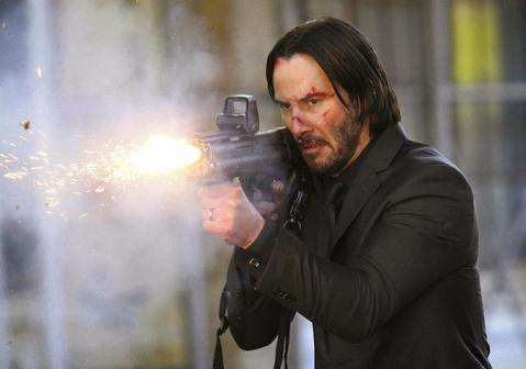 john-wick-big-gun