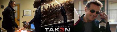 Taken-3-banner