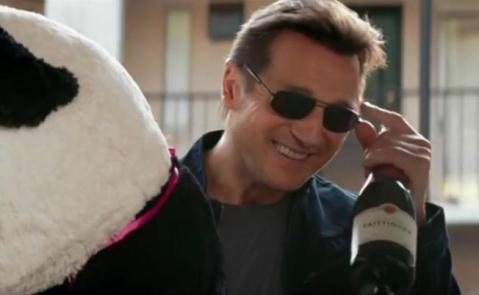 Taken-3-Liam-Neeson