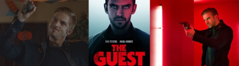 The-Guest_banner