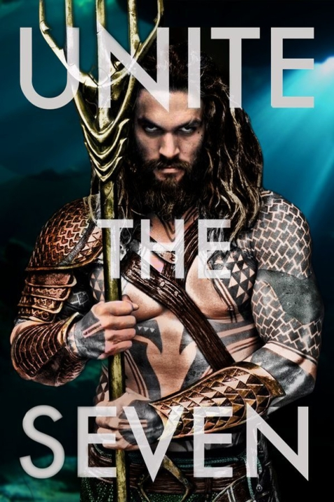 Aquaman-Jason-Mamoa-Full-Color