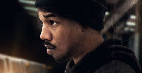 creed-movie-michael-b-jordan