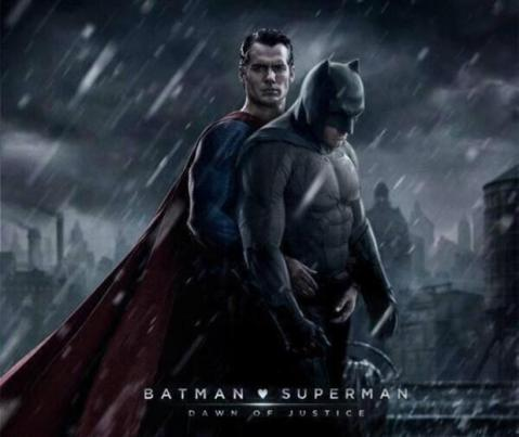 batman-superman-edit