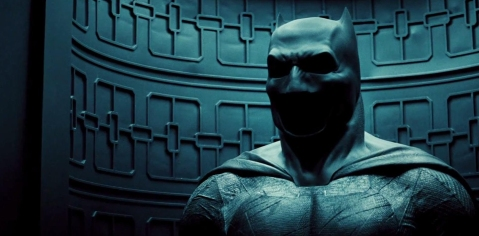 Batman V Superman Great Cowl2