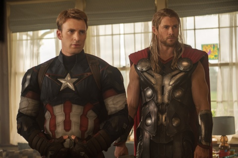 Avengers_Age_Of_Ultron-cap-and-thor