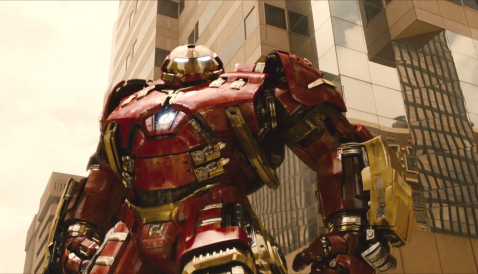 Avengers_Age_Of_Ultron-hulk-buster