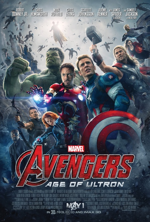 Avengers_Age_Of_Ultron-poster