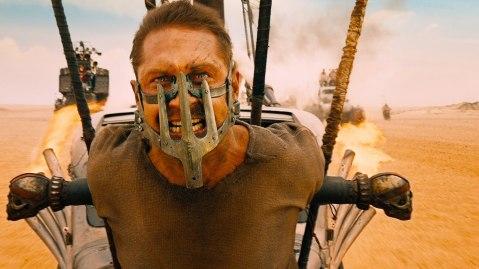 Mad-Max-Fury-Road-Tom-Hardy