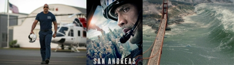 San-Andreas-banner