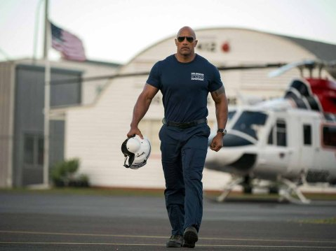 San-Andreas-Dwayne-Johnson