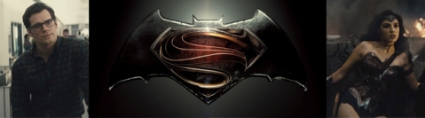 Batman-v-Superman-ComicCon-banner