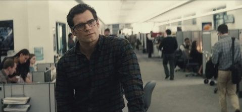 Batman-v-Superman-ComicCon-clark-kent
