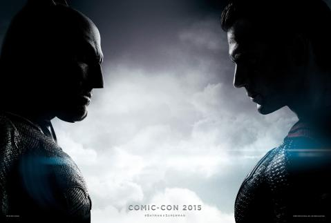 Batman-v-Superman-ComicCon-Poster