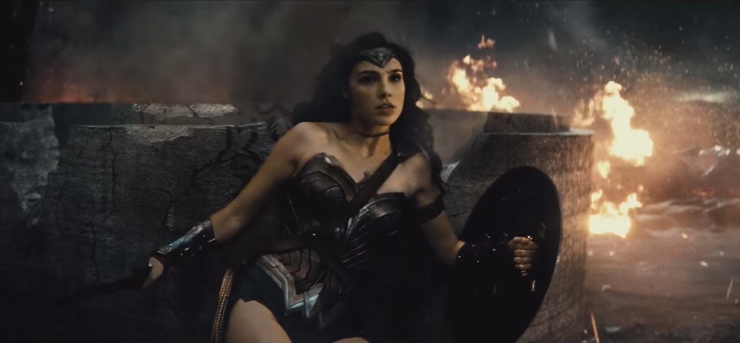 Batman vs superman wonder woman scene-1551