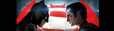 batman-v-superman-dawn-of-justice_banner