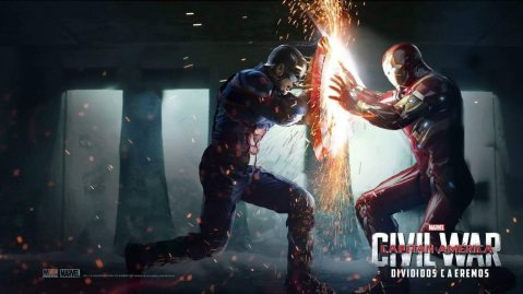 Captain-America-Civil-war-Steve-vs-Tony