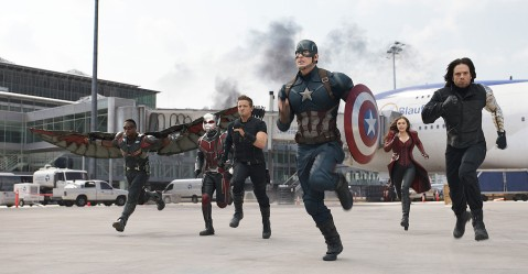 Captain-America-Civil-war-team-America
