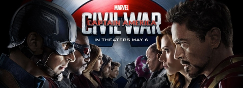 Marvels-Captain-America-Civil-War-2016-banner